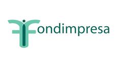 Fondimpresa: contributi fino a 200.000 euro per piani di formazione che coinvolgano personale in cassa integrazione o con contratto di solidarietà